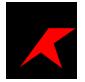 Logo flo